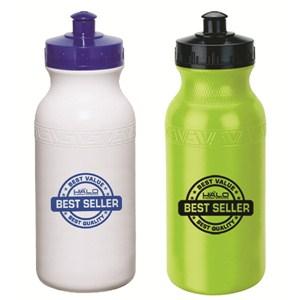 Best Seller Bike Bottle - 21 oz