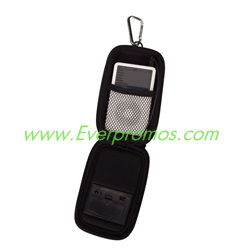 Beat Box Speaker System