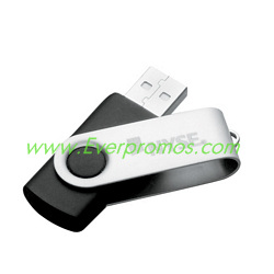 Rotate USB Flashdrive V.2.0 2GB