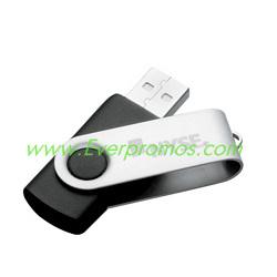 Rotate USB Flashdrive V.2.0 4GB