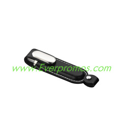 Executive USB Flash Drive v.2.0 1GB