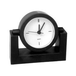 Standard Desk Clock